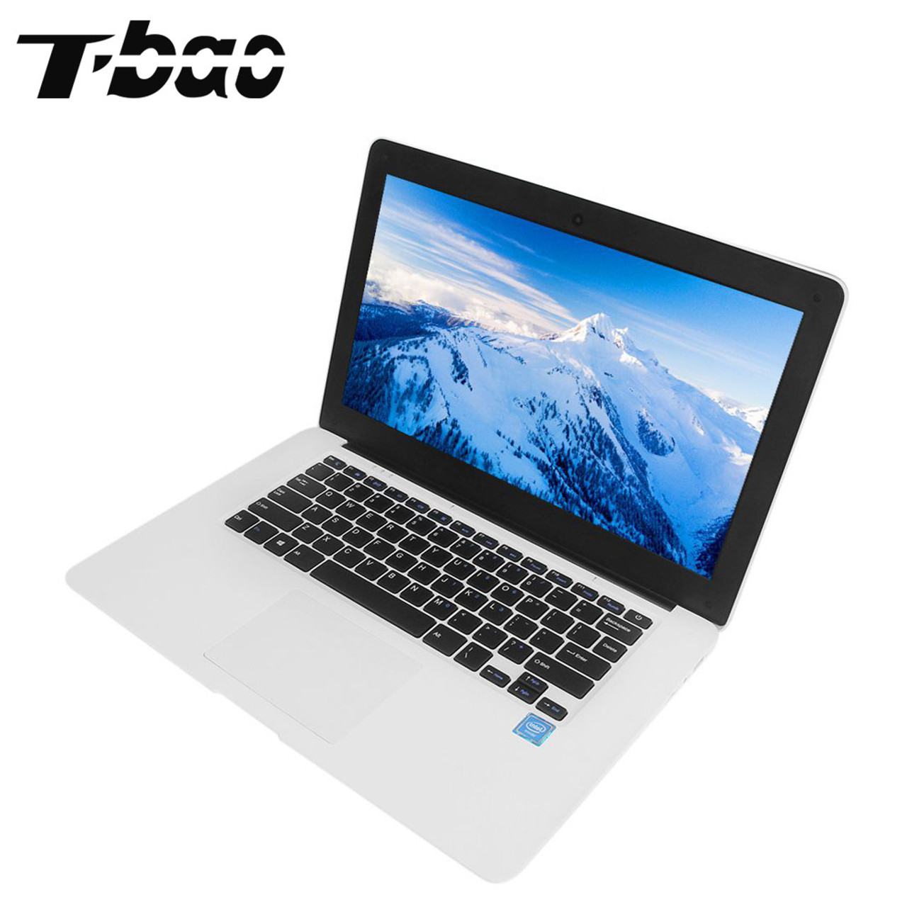 T Bao Tbook X7 Computers Laptops 141 Inch 2gb Ddr3 Ram 32gb Emmc Laptop Storage Intel