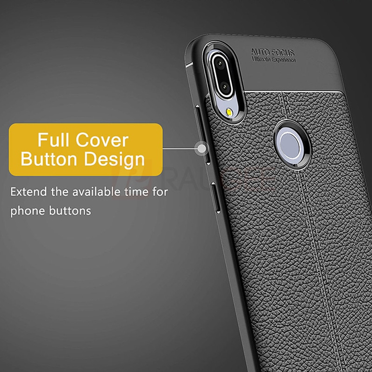 low priced 4c503 3ffbd For Asus Zenfone Max Pro M2 ZB631KL ZB633KL Case Silicone Cover Bumper Soft  TPU Back Cover Phone Case For ZB631KL Case Global