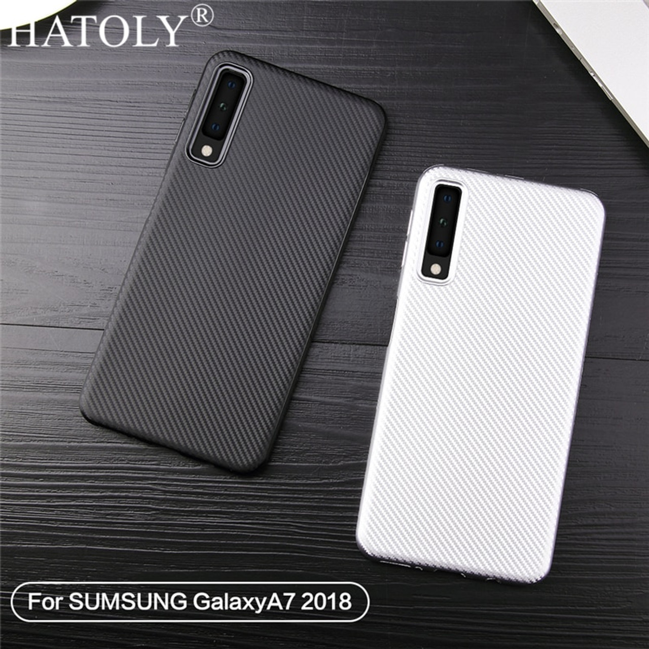 size 40 cb0cd 4a368 sFor Phone Case Samsung Galaxy A7 2018 Case Rubber Armor Phone Cover For  Samsung A7 2018 Case For Samsung Galaxy A7 2018 A750