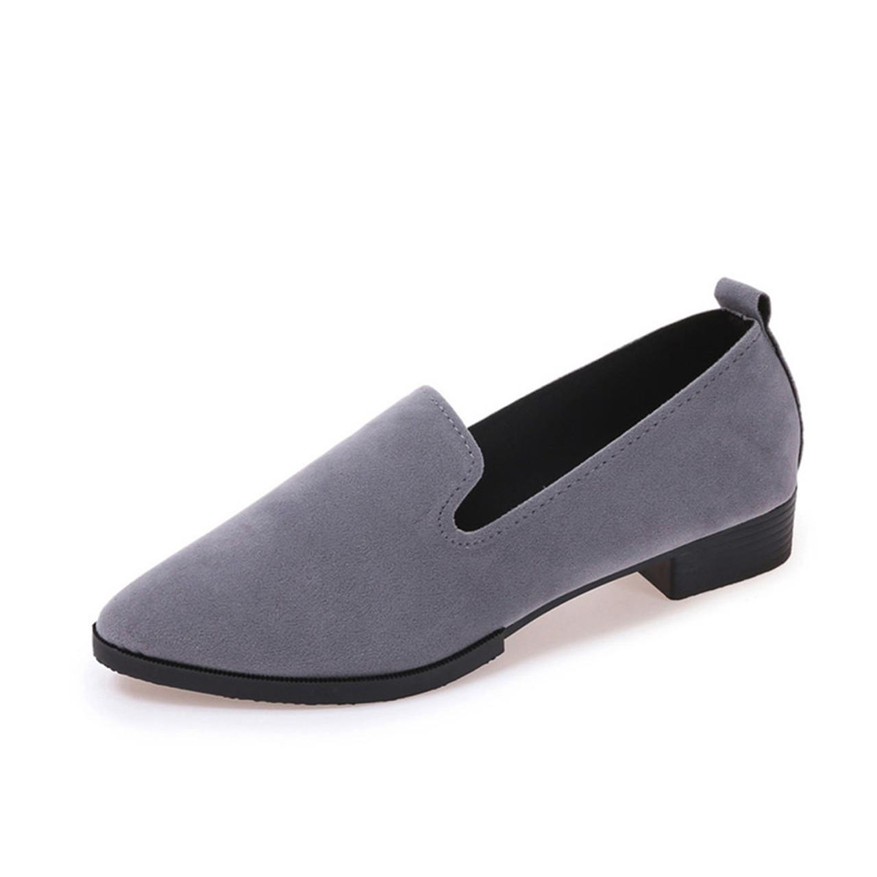 Image result for TALON Footwear
