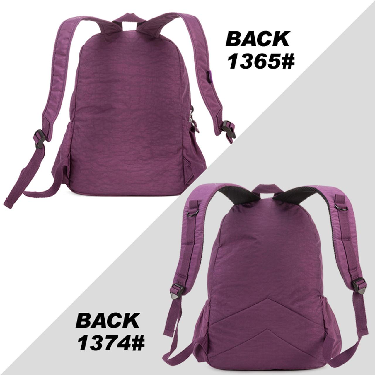... TEGAOTE School Backpack for Teenage Girl Mochila Feminina Escolar Women  Backpacks Nylon Waterproof Casual Laptop Bagpack ... c5ad7e41ac1bd