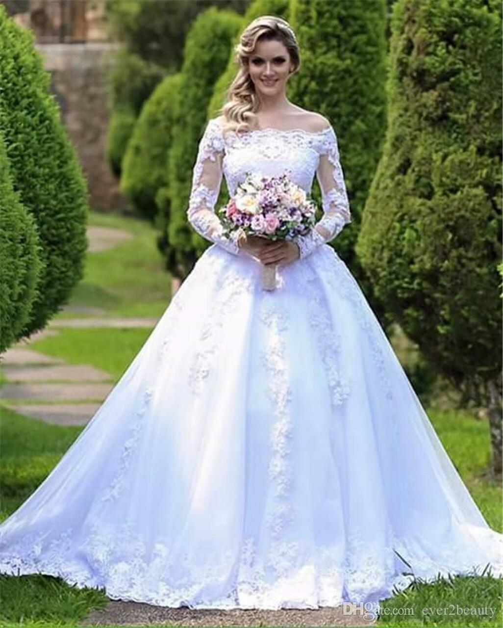 Cheap Wedding Gowns.Cheap Wedding Dresses Lace Vintage Raveitsafe