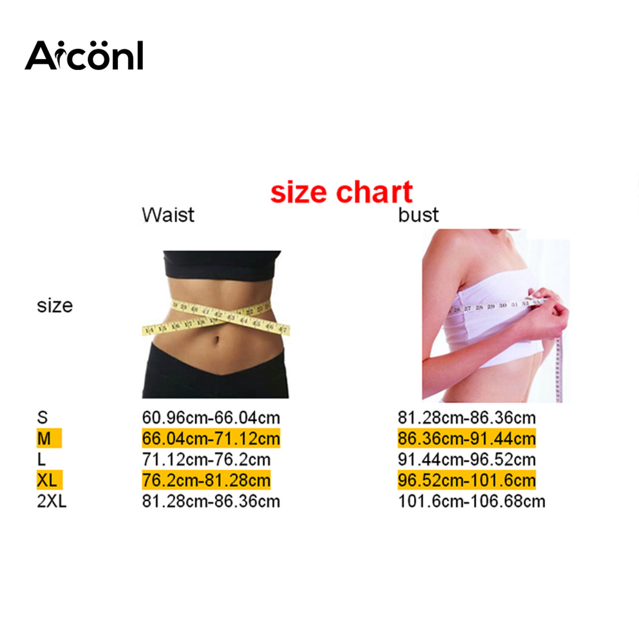 a8519e8bae ... Corset Steampunk Sexy top Women Shaper Waist Slimming Gothic Bustiers  corselet Waist Trainer Lace Sexy Corset ...