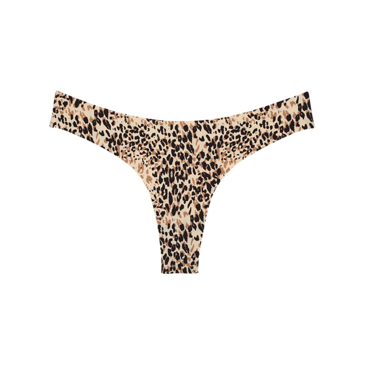 4eeb23f180f7 ... Wealurre seamless panties women's thong underwear cotton g string sexy  bragas tanga mujer ladies Ultra- ...