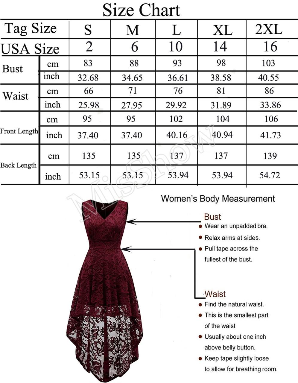 c3b50f99743 ... Simple Cocktail Dresses Lace Short Front Long Back Dresses Elegant High  Low V-Neckline 2018 ...
