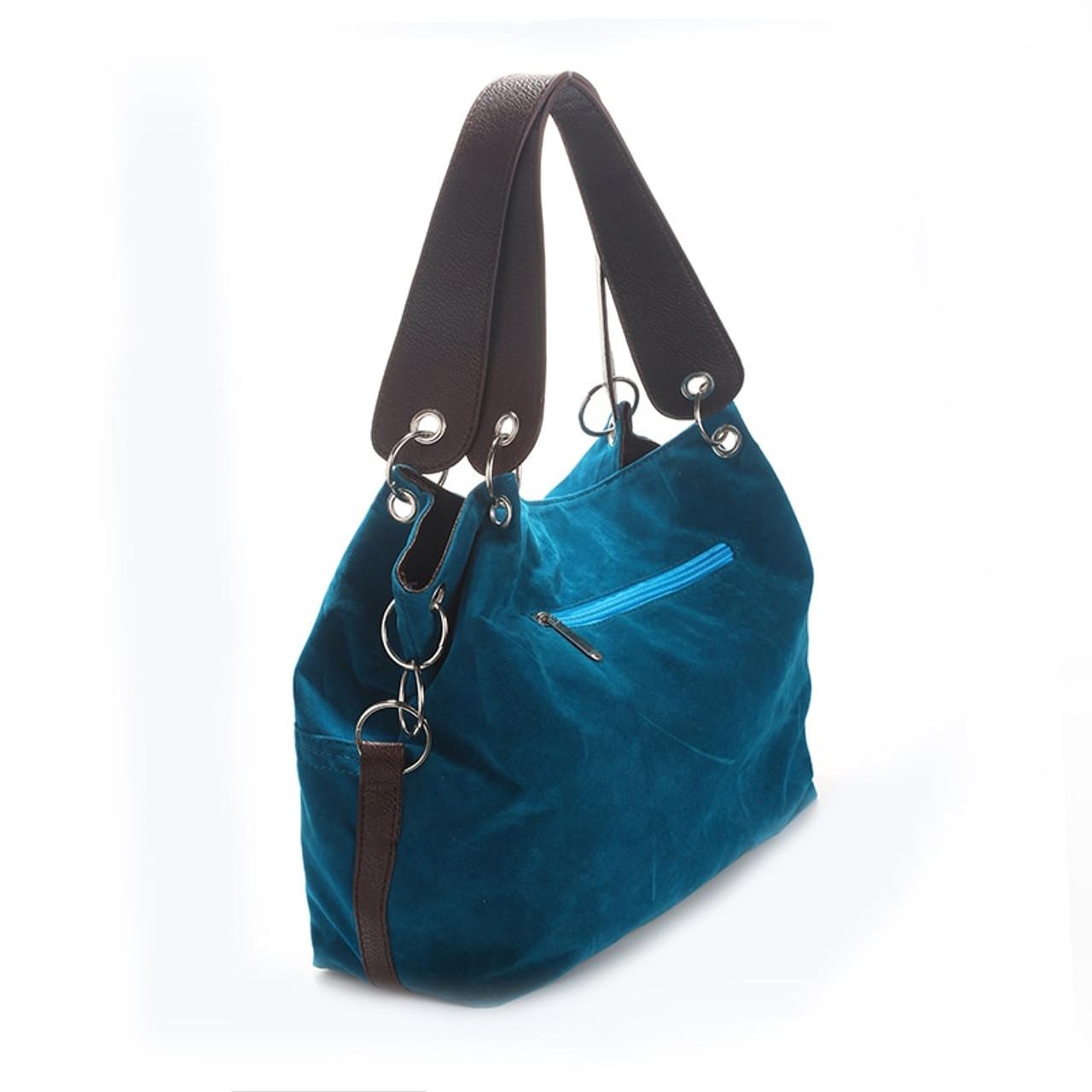 b39c36f2ab72 ... SWDF New Brand handbag female large totes high quality ladies shoulder  messenger top-handle bags ...