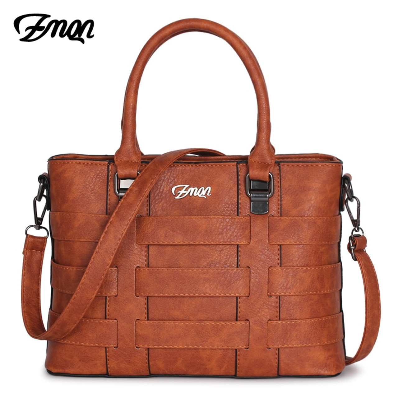 514ed496d9 ZMQN Women Bags Handbags Women Famous Brands PU Leather Handbag Ladies Hand  Bags For Women 2018 ...