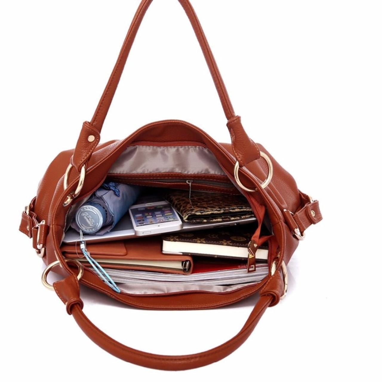 da42dd1577 ... New Genuine Leather Tassel Handbag Women Messenger Bags Ladies Handbags  Women Shoulder Crossbody Bags Bolsa Feminina ...
