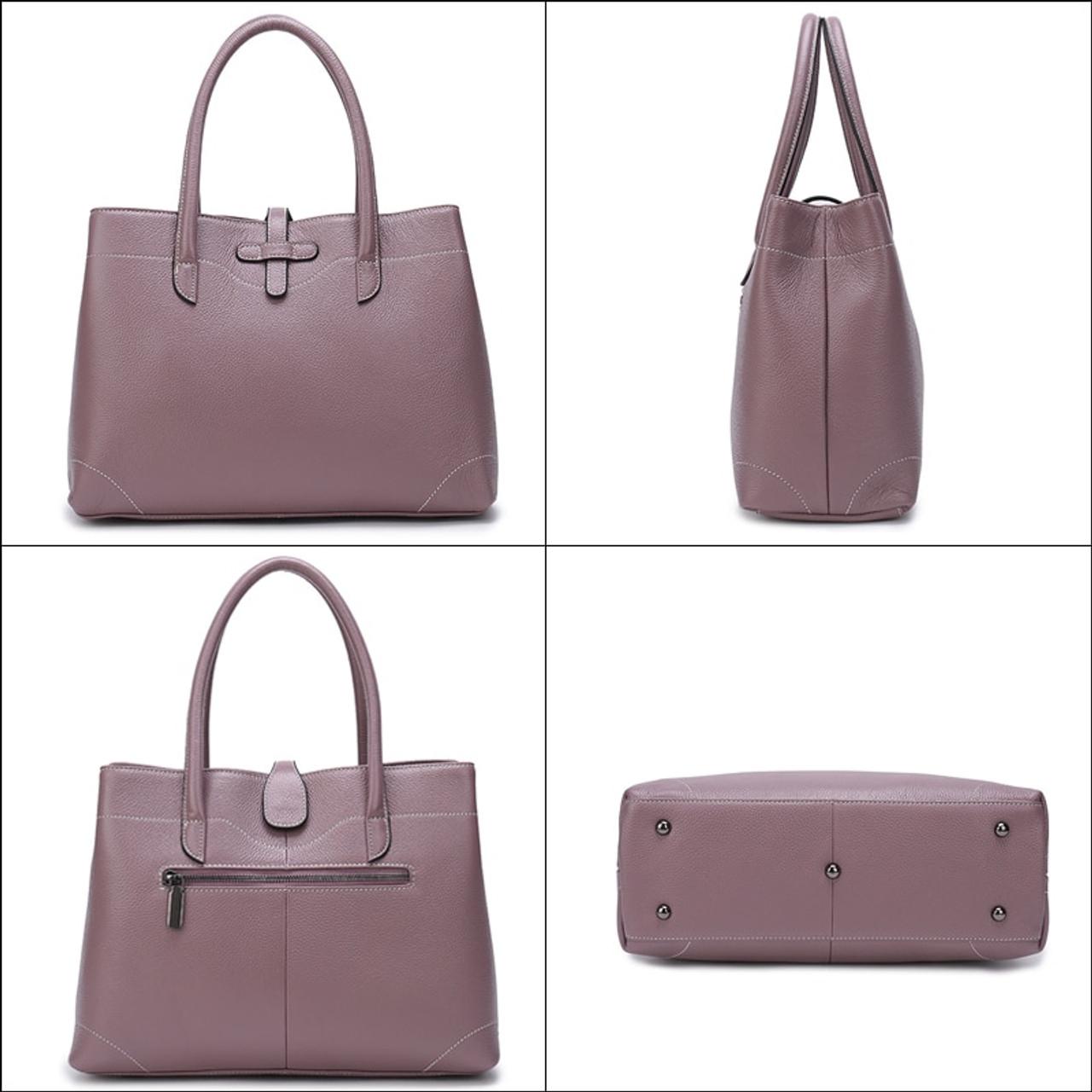 f3e69688d0a1 SHARK Luxury Handbags Women Bags Designer Genuine Leather Bags For Women  Hand bag Female ...