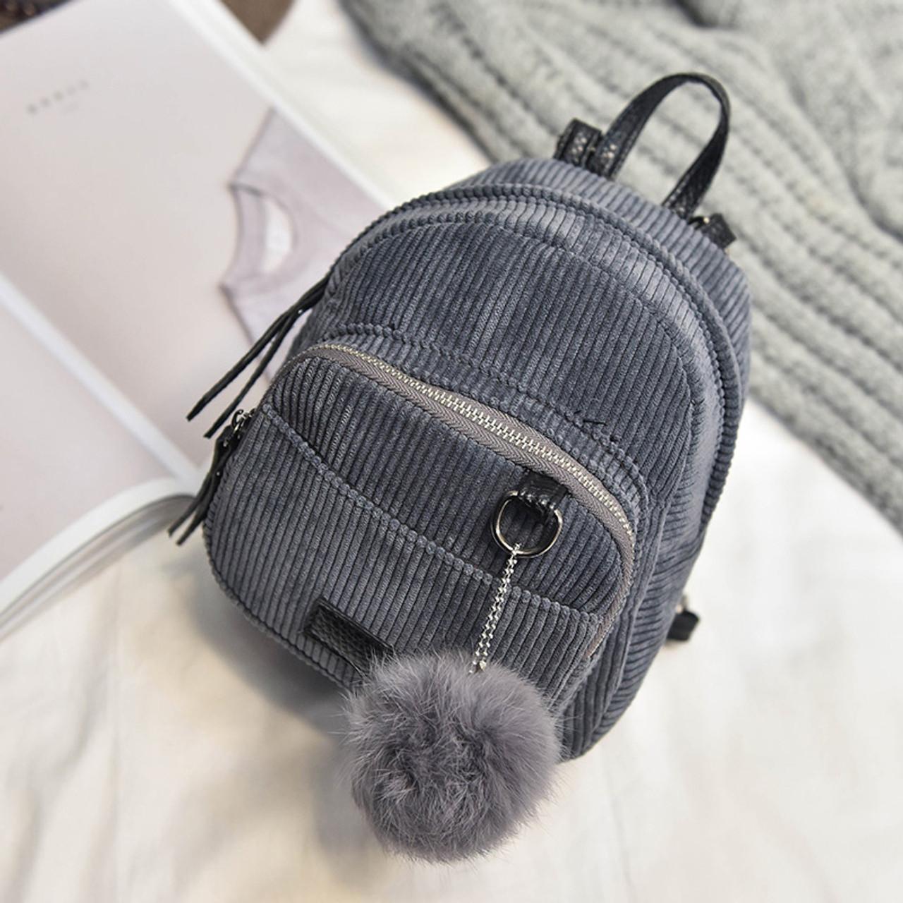 9ea151ed2ad0 Women Backpack 2019 Cute Backpack For Teenagers Shoulder Bag Mini Back Pack  Kawaii Girls Kids Small Backpacks Feminine Packbags - OnshopDeals.Com
