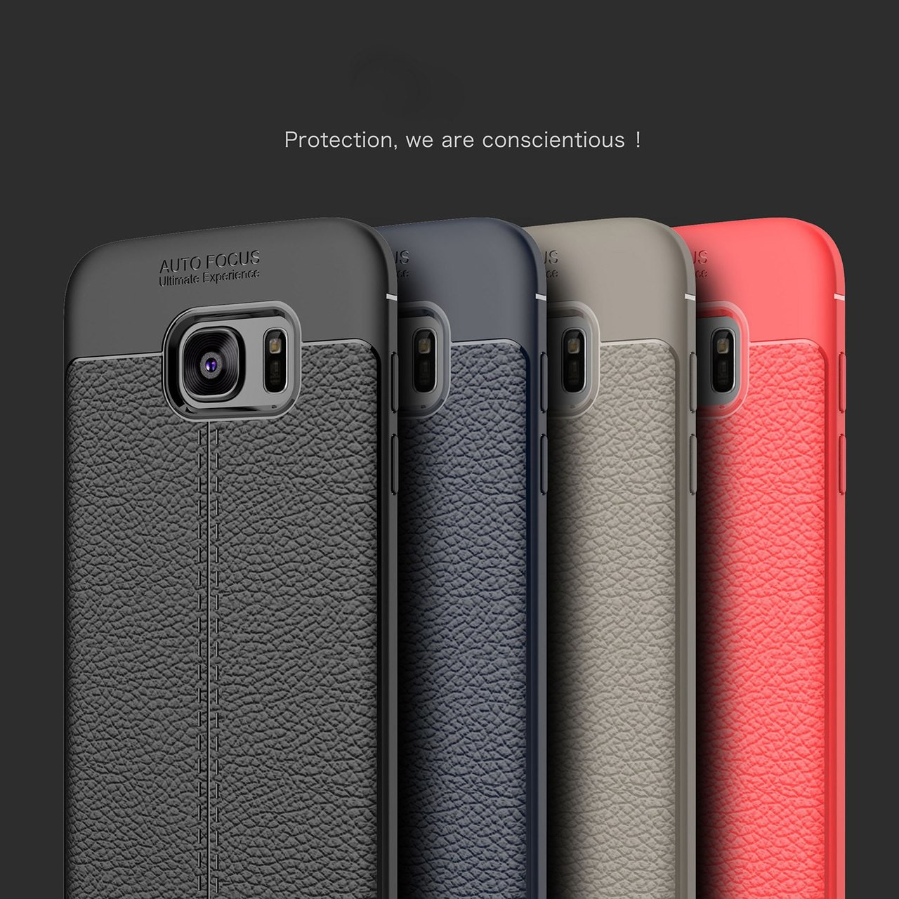 samsung a8 2017 phone case