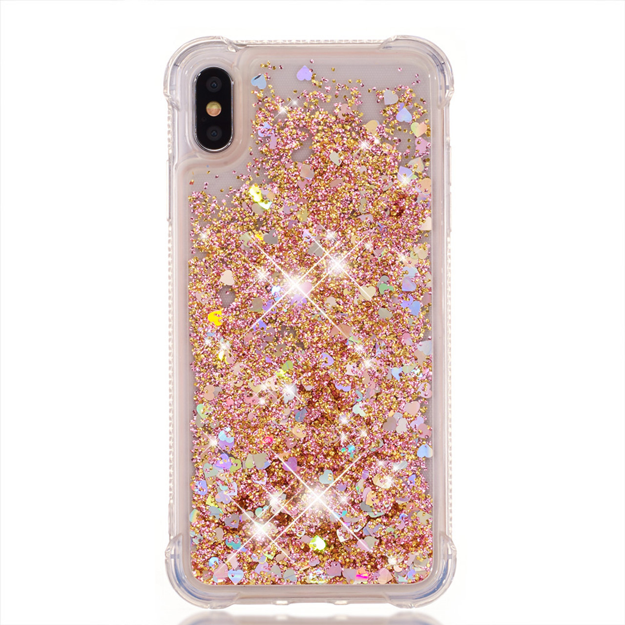 Dir-Maos For iPhone Xs Max Soft Case Xr X 8 Plus 7 Plus 6 6s Water ... dd76ccf63e