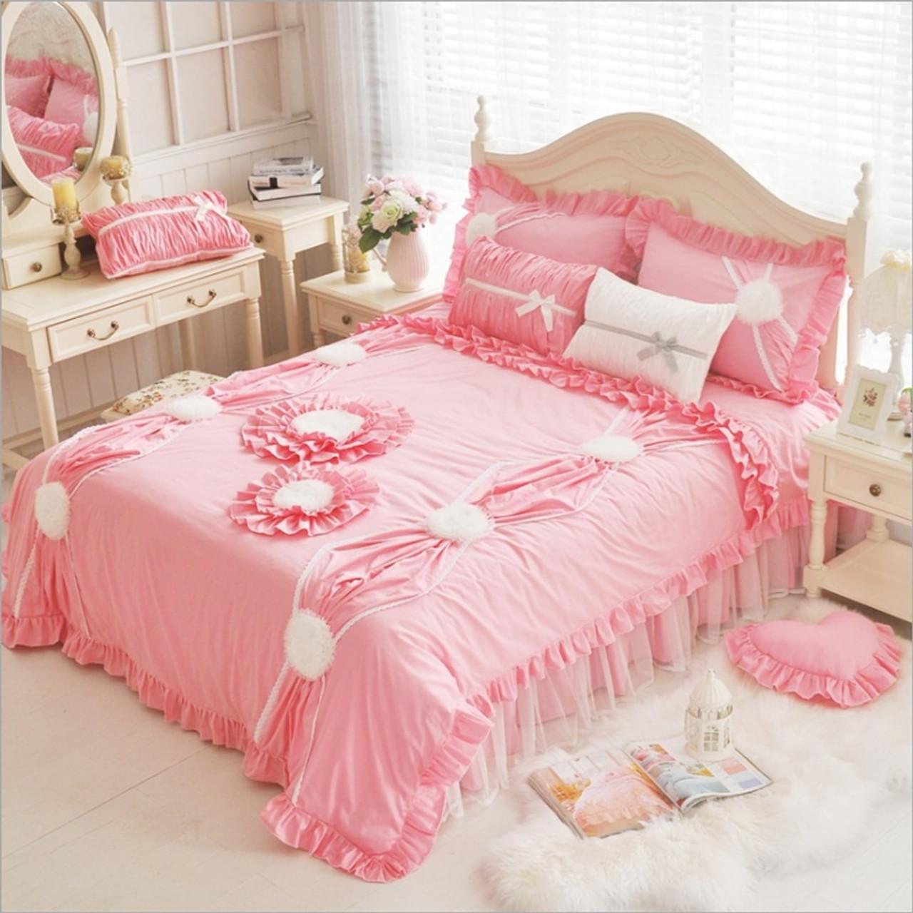 تقدم قفز ديكور New Bed Sheet Designs Loudounhorseassociation Org