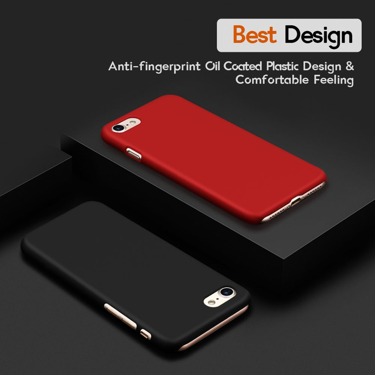 online store f7ea7 09629 AKABEILA Mobile Phone Cases for ZTE Nubia Z11 mini S Cover NX549J 4G LTE  5.2 inch Case Hard Plastic Skin Bags Matte Housing