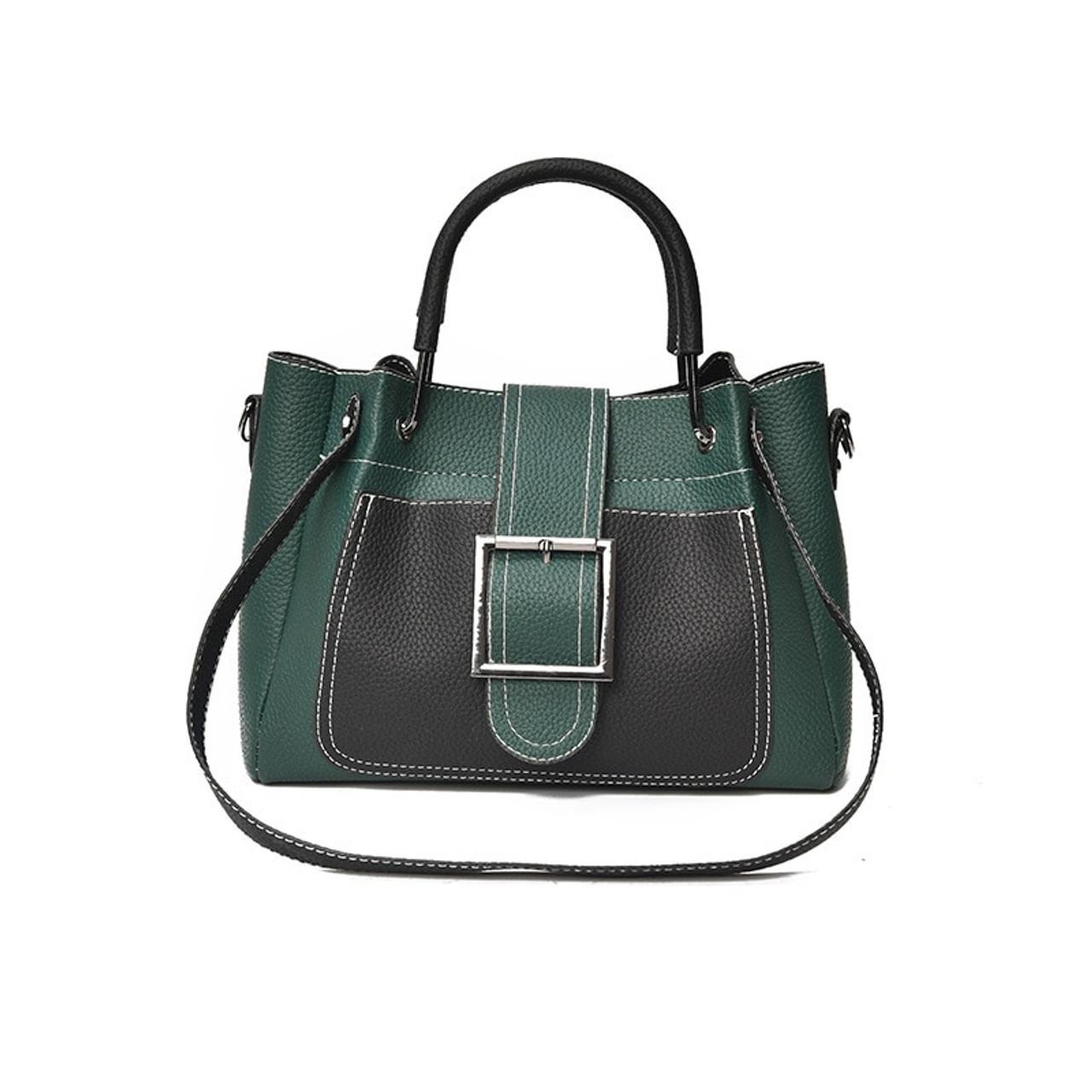 99b04236ff02 LANLOU Luxury Handbags Women Shoulder Bag Large Tote Bags Hobo Soft Leather  Ladies Crossbody Messenger Bag for Women Sac a Main - OnshopDeals.Com
