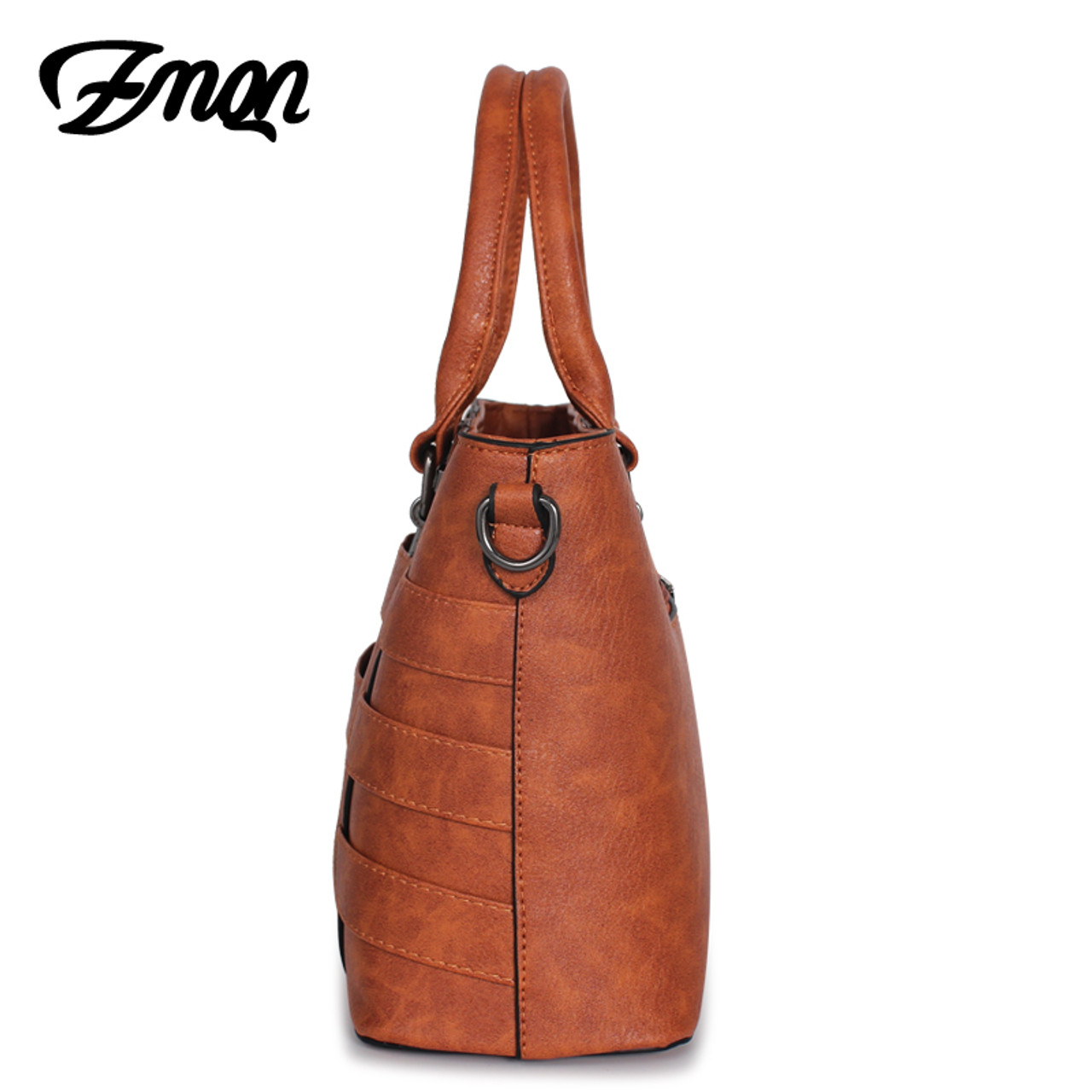 910d258070 ... ZMQN Crossbody Bags For Women Designer Handbags Women Famous Brands PU  Leather High Quality Shoulder Bag ...