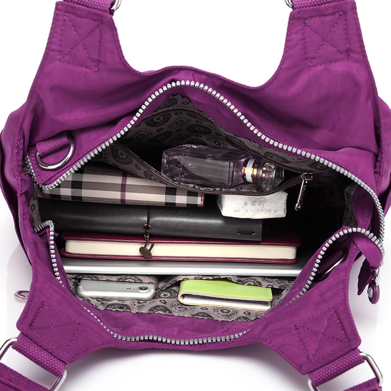 7e1193f0fe ... TEGAOTE Bags Women Messenger Bag Shoulder Female Bolsas Feminia Luxury  Handbags Women Bags Designer Beach Casual ...