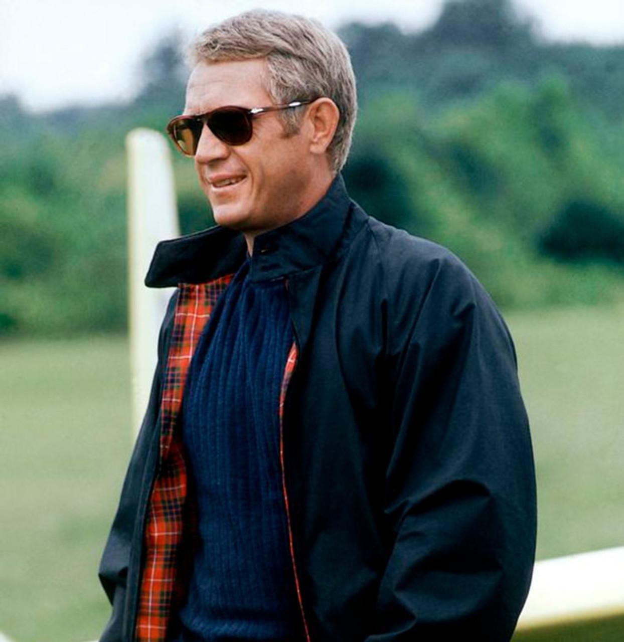 29478763fa ... Classic Vintage JackJad 649 Aviation Style Polarized Sunglasses Men  Driving New Brand Design Sun Glasses Oculos ...