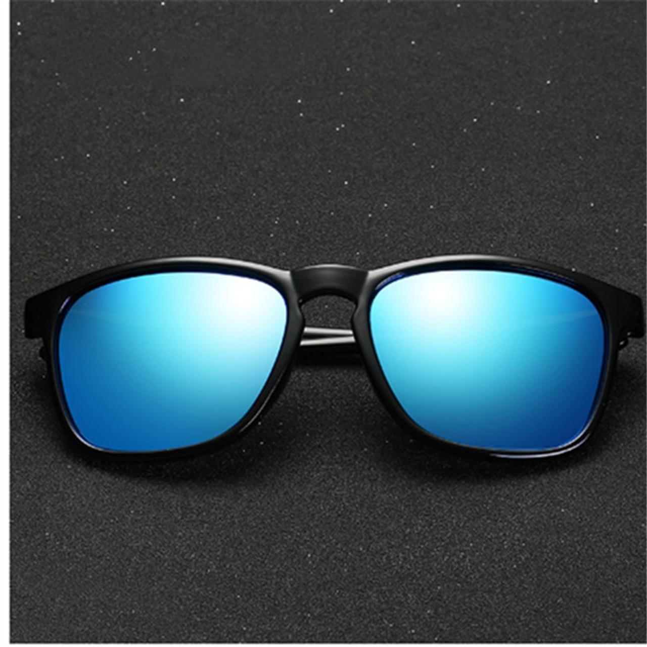 431a00a0855 ... Driving Sunglasses Men Polarized Sunglasses Masculine Glasses UV400  Goggles Shades Fashion Sun Glasses Women ...