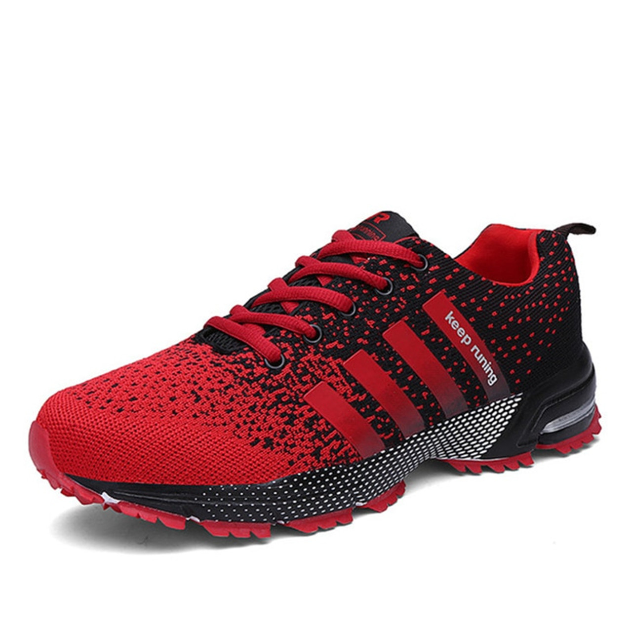 Hot sale 2018 New Trend Running Shoes