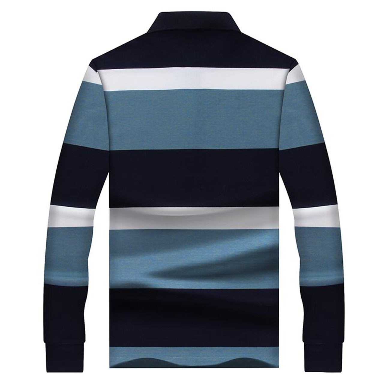 Men's Sweatshirt Cotton Sweater Hoodie Long Sleeve Paint 9088 S-XXL Activewear Men's Clothing