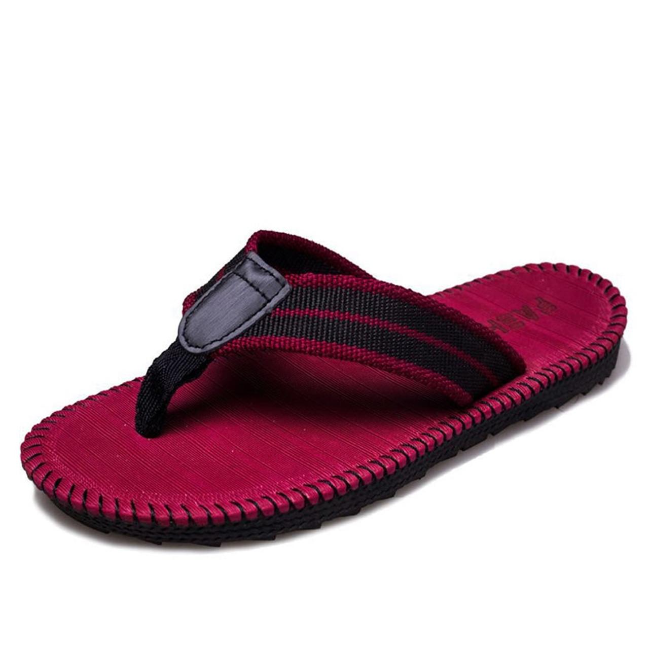 2018 Cool Flip Flops Slippers Sandals