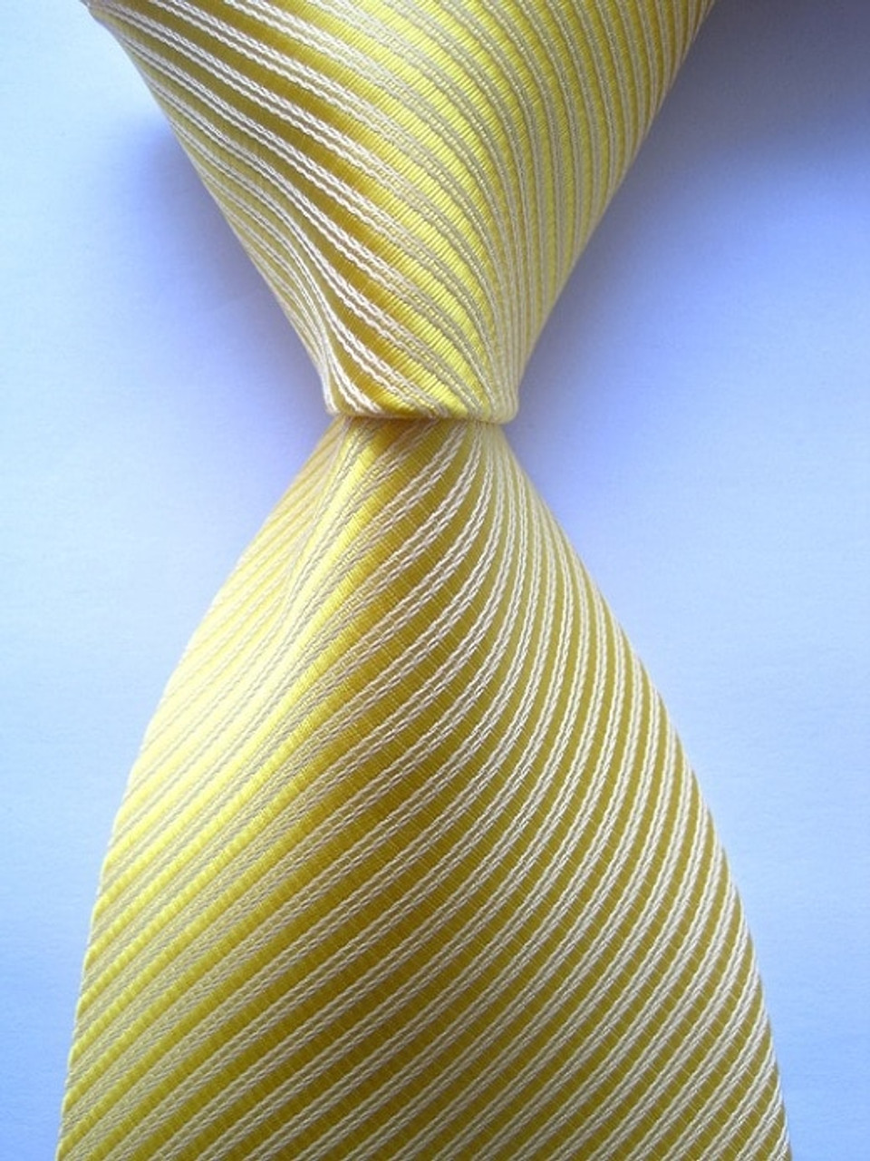 a87659d64981 ... Fashion Classic Solid Striped Plaid Square Mix Color JACQUARD WOVEN Silk  Men's Business Tie Necktie ...