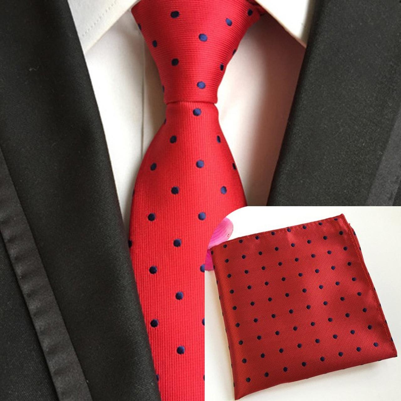 US Seller-wholesale lot of 10 woven necktie man tie cheap necktie ties