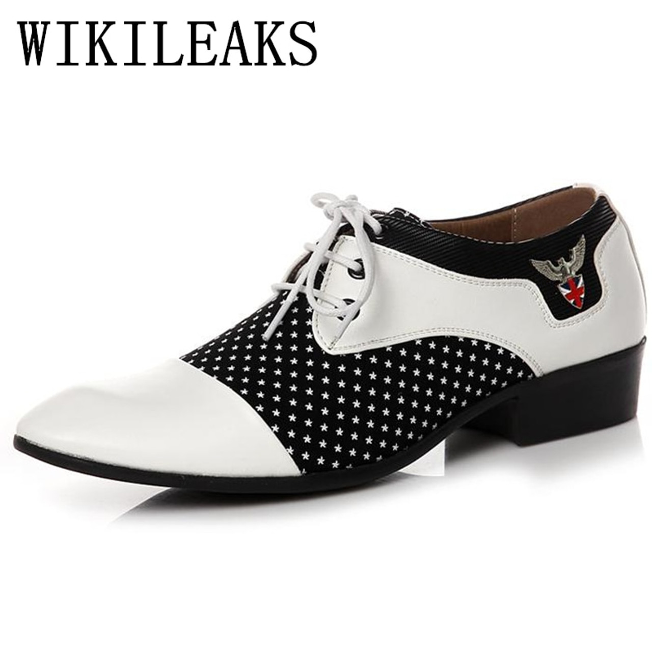 ad09758ee49 formal shoes designer versi italian luxury brand wedding shoes mens pointed  toe dress shoes man leather oxford shoes for men