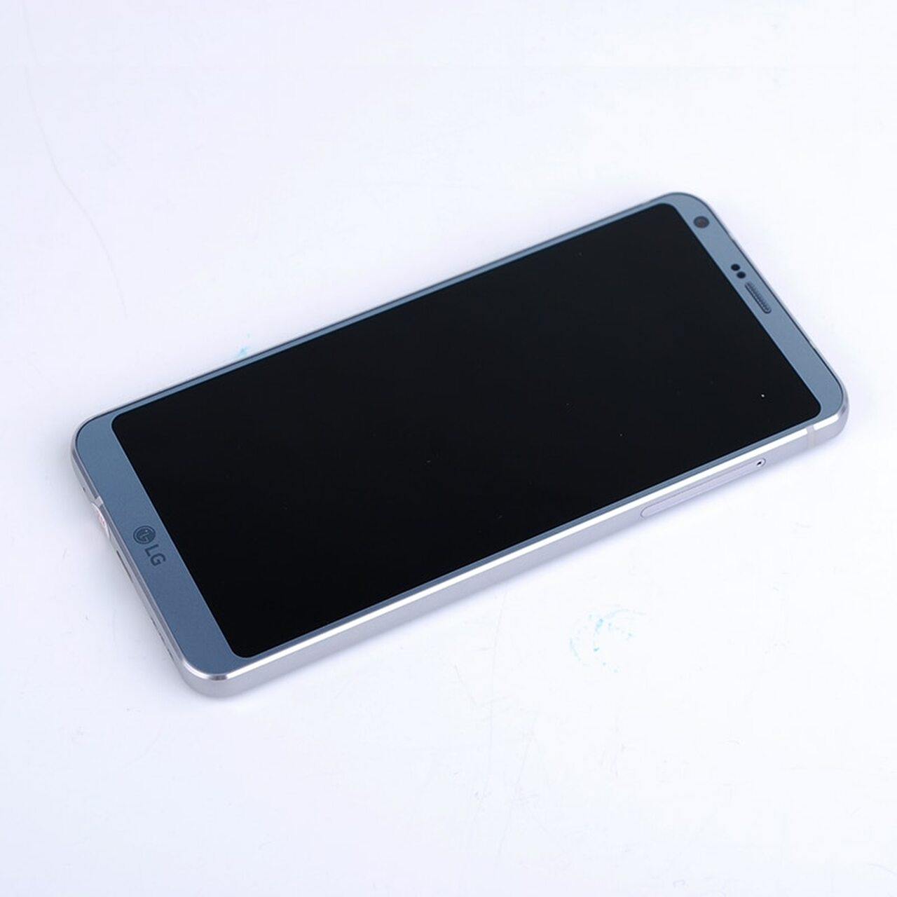 Unlocked Original LG G6 LTE Mobile Phone H870 H871 H873 VS988 5 7 inch 4GB  RAM 32GB ROM Snapdragon 821 Dual 13MP Smartphones