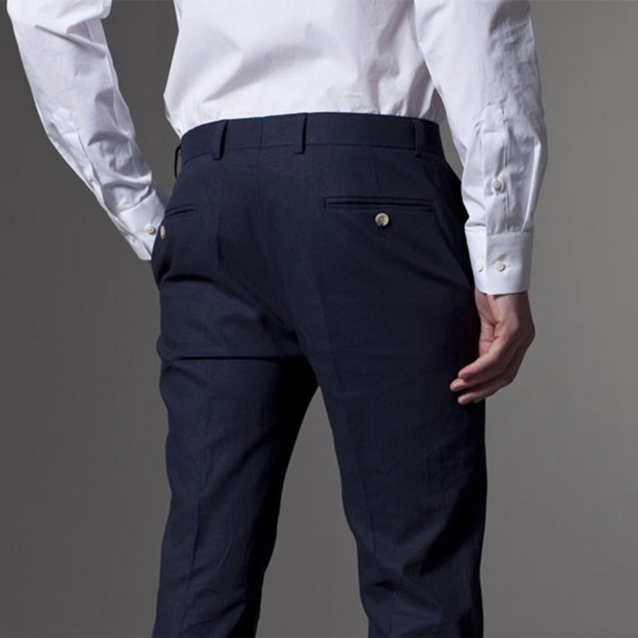 45444b2fd9b08 ... Men Suit Men Tuxedo Custom Made Wedding Suits For Men 2018 Tailored  Light Navy Blue Mens ...