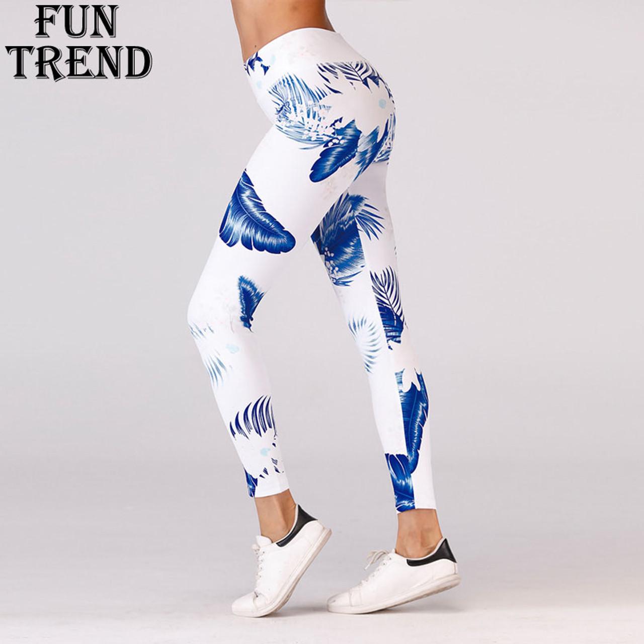 c5ee31d51daf89 Yoga Pants Fitness Women Sport Leggings Push Up High Waist Yoga Leggings  Sport Pants Women Workout ...