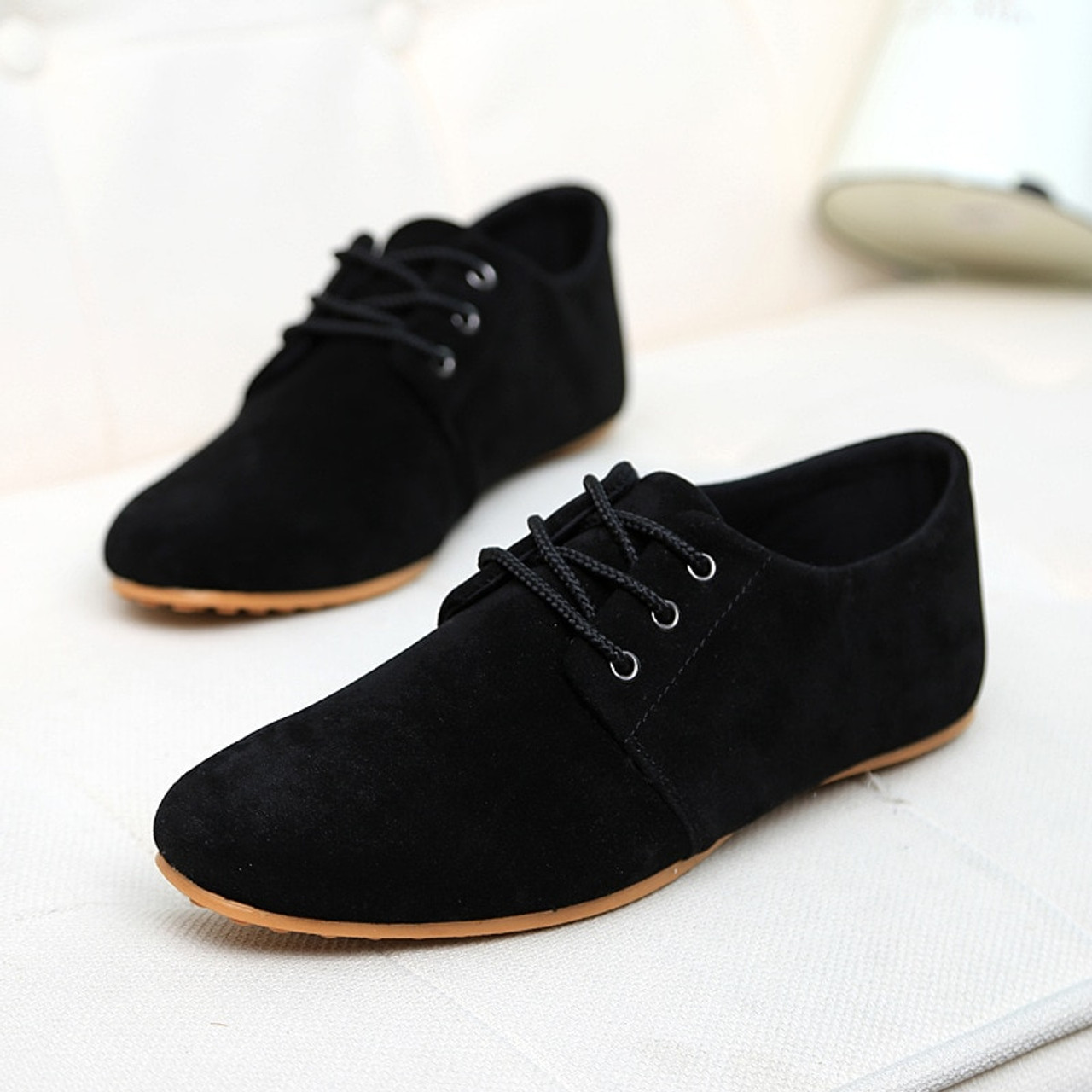 ZYYZYM Men Casual Shoes Spring Autumn