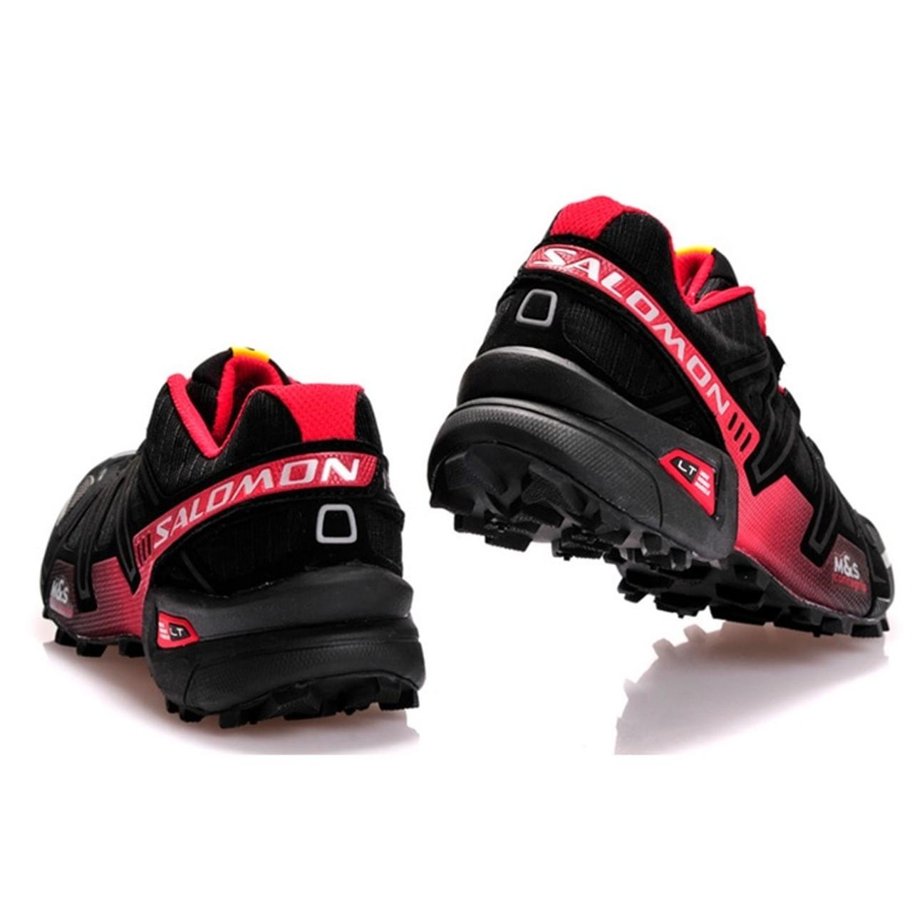 salomon speedcross 3 mens shoes 90