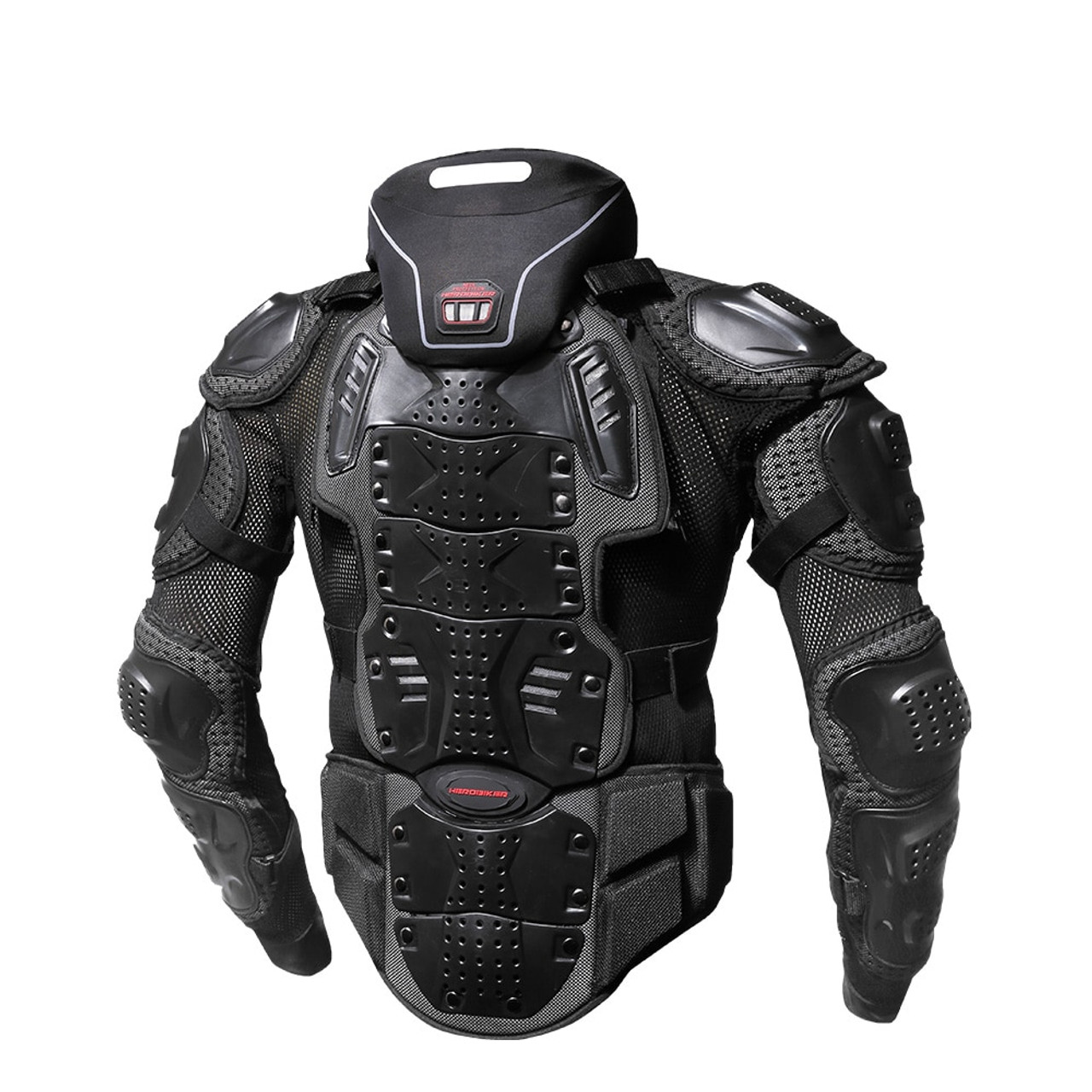 Motocross//Motorcycle Spine Armour Protection Body Protector,Back Protector For Motorcycle Skiing Snowboarding,Racing Motorcycle Motorbike Back /& Spine Protector