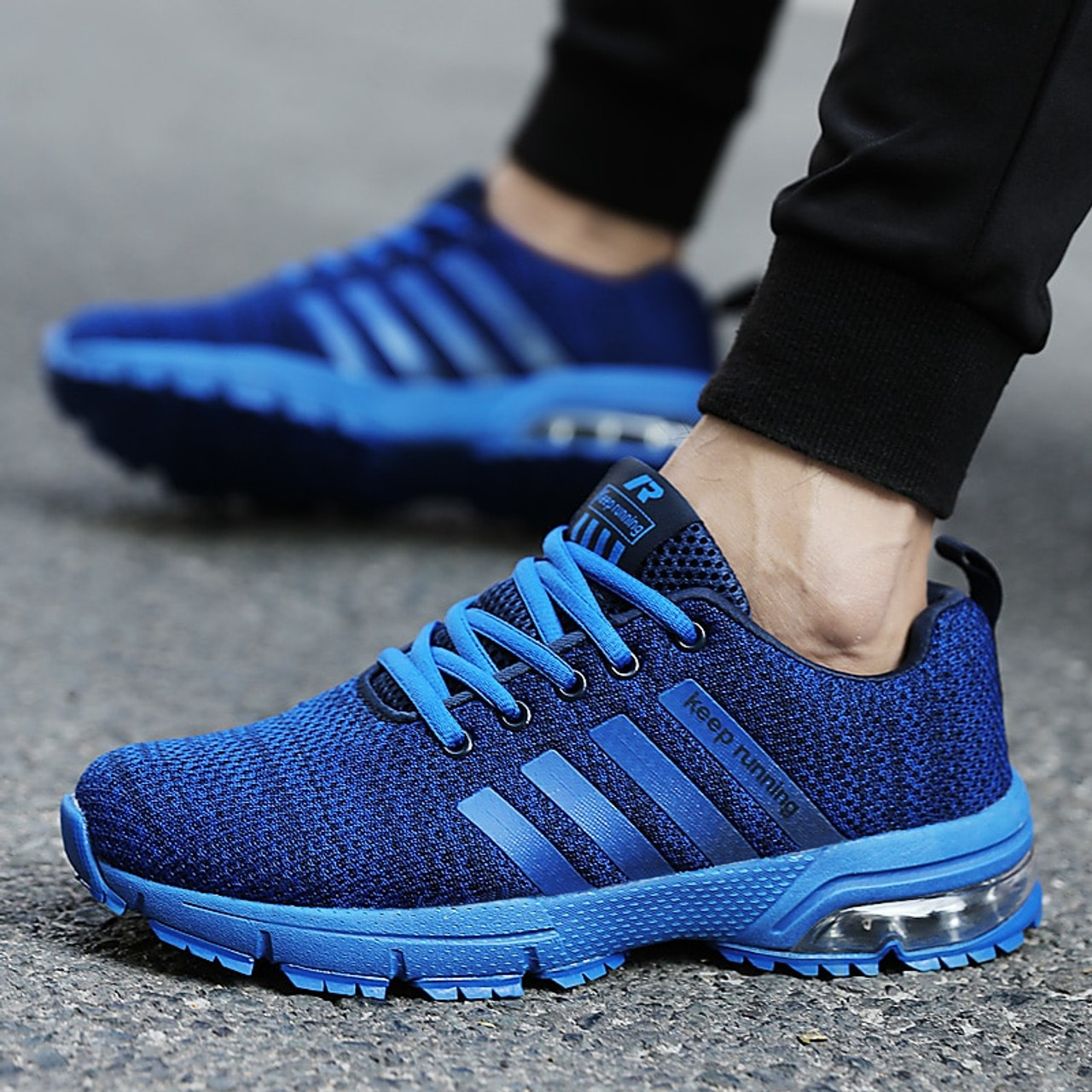 huge selection of bffcc 8fa4f Men Women Outdoor Running Shoes sneakers woman men sport shoes athletic  shoes women shoes sport 827