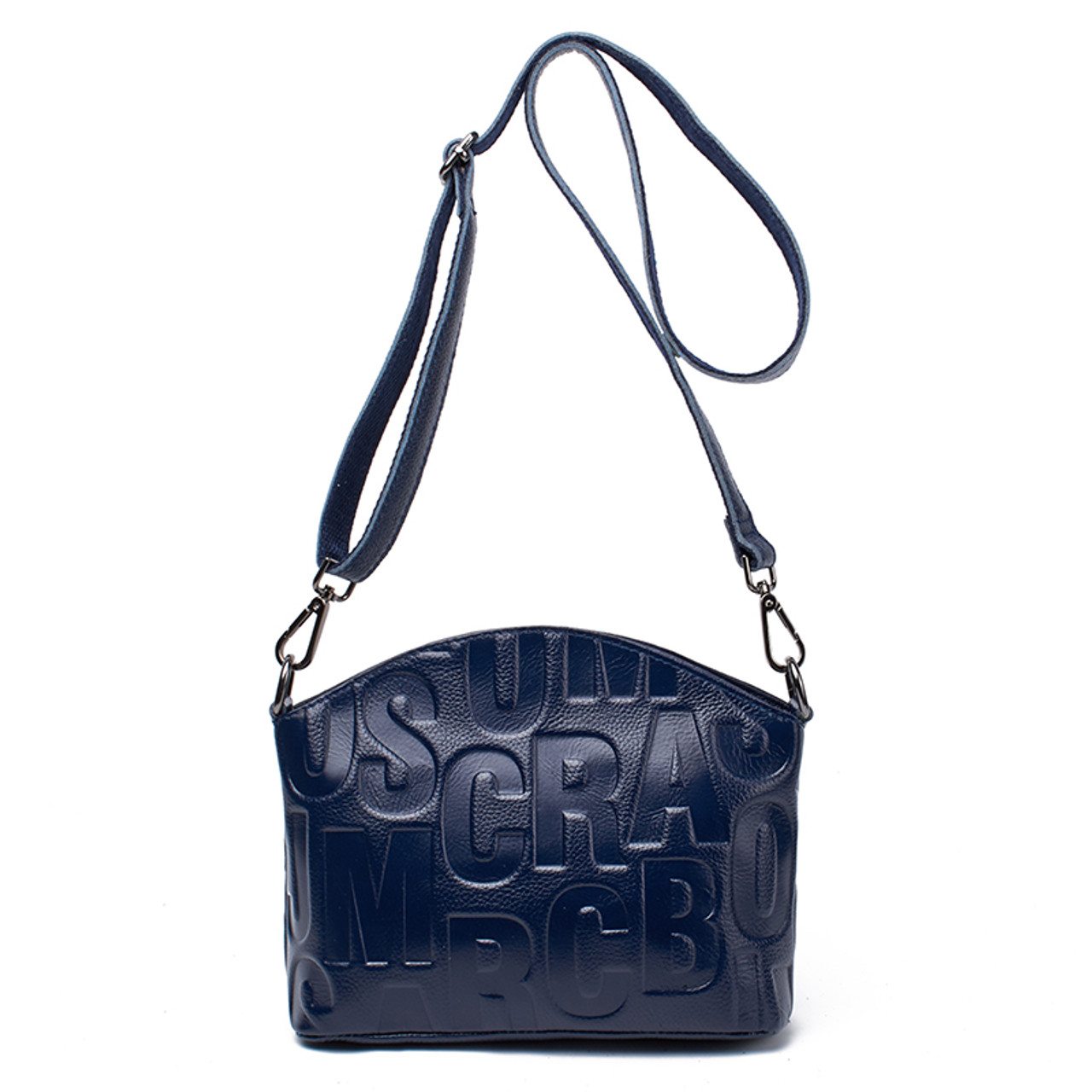 0299c3974c ... Brand Fashion Bags genuine leather bag elegant handbag Luxury Style  women leather handbags bolsa feminina Many ...