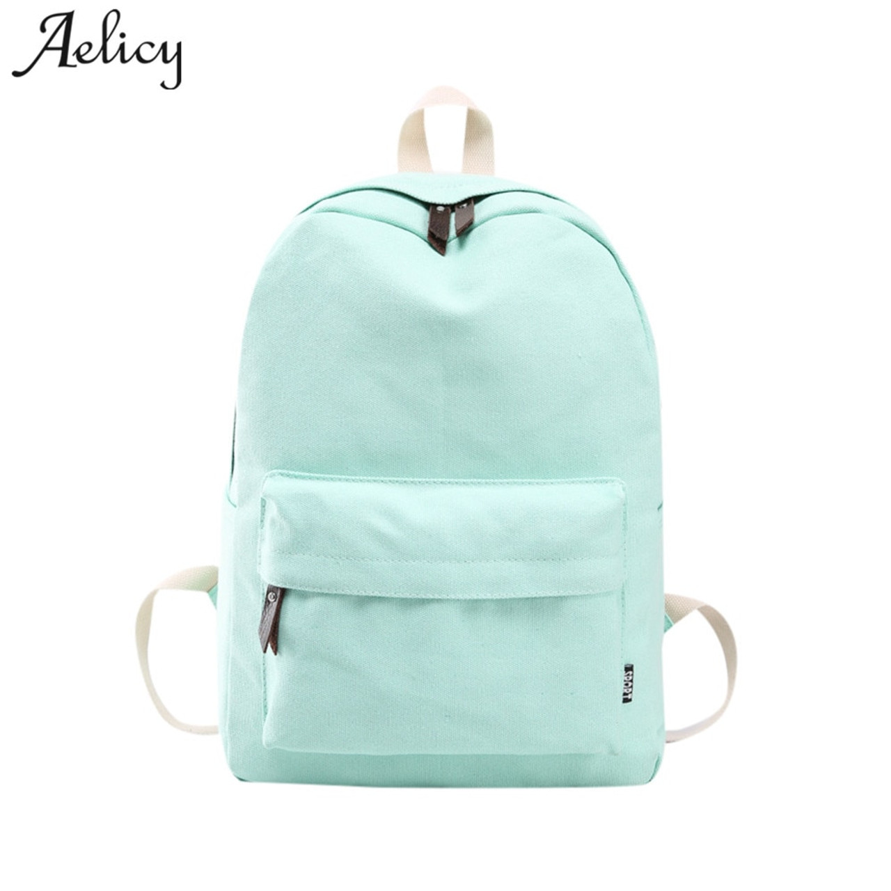 Luggage & Bags Cute New Tide Children Mikey Schoolbag Preppy Style Teenage Girls Personality Bow Backpack Femme Multi-function Travel Bags D146 The Latest Fashion Women's Bags