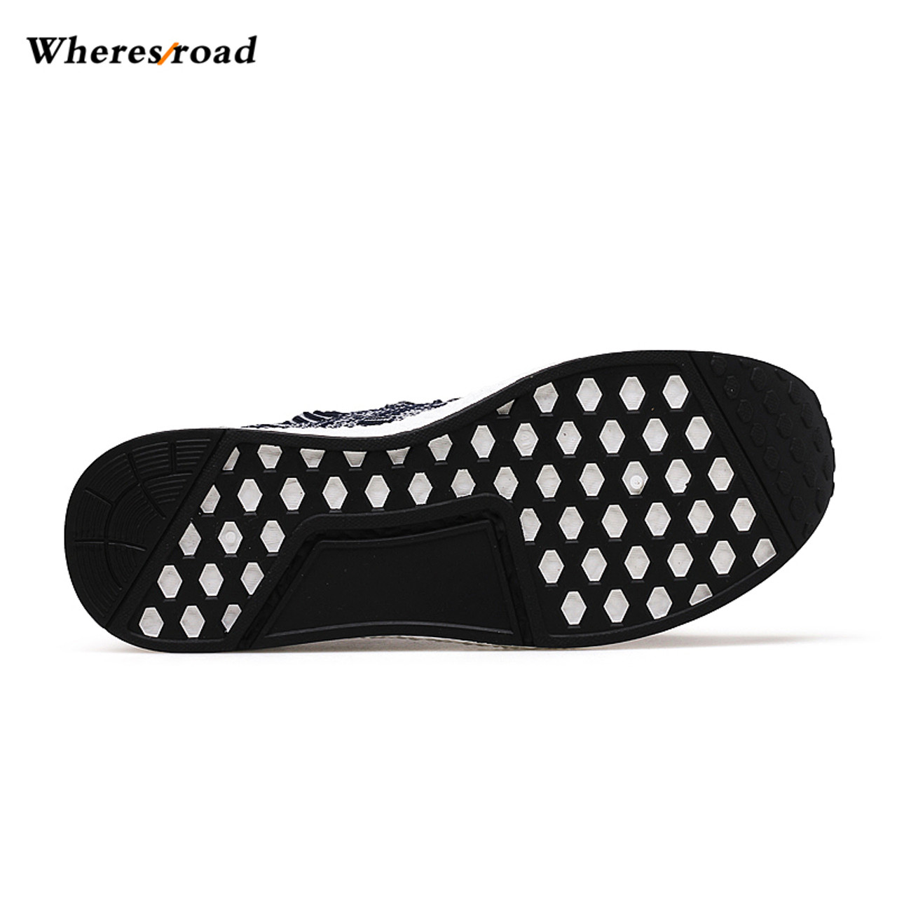 b5c768b51a97 Summer Running Shoes Men New Hot Breathable Mesh Lightweight Sports Jogging  Walking Comfortable male sneakers 1918