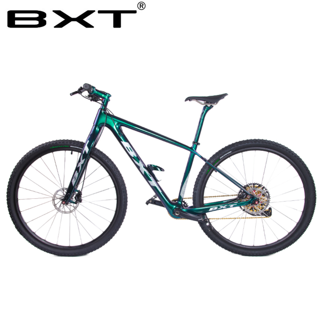 db4a5add81e ... 2019 New BXT 29er Carbon Mountain Bike 1*12Speed Complete bicycle  29inch MTB 142* ...