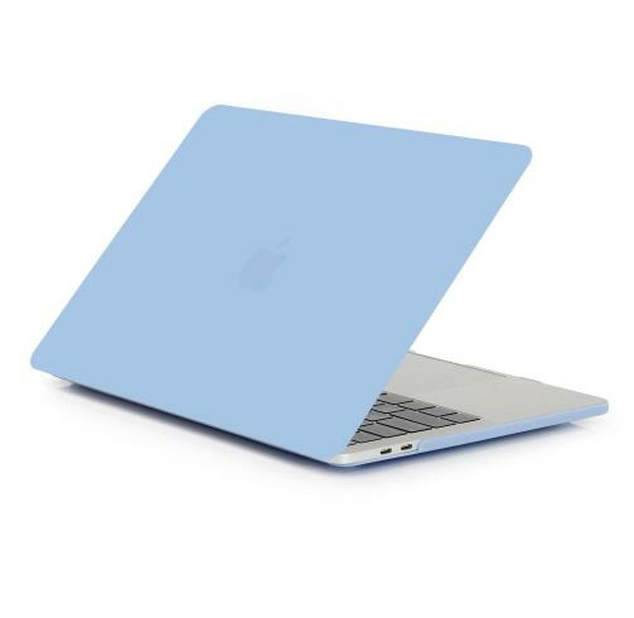 Laptop Hard Cover Retina Case for Apple Macbook Mac Book Air Pro 11 12 13 15inch