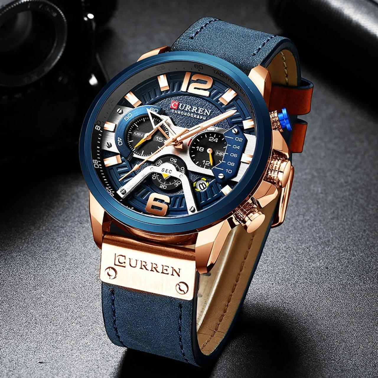 [Resim: Curren-Mens-Watches-Top-Brand-Luxury-Chr...52.jpg?c=2]