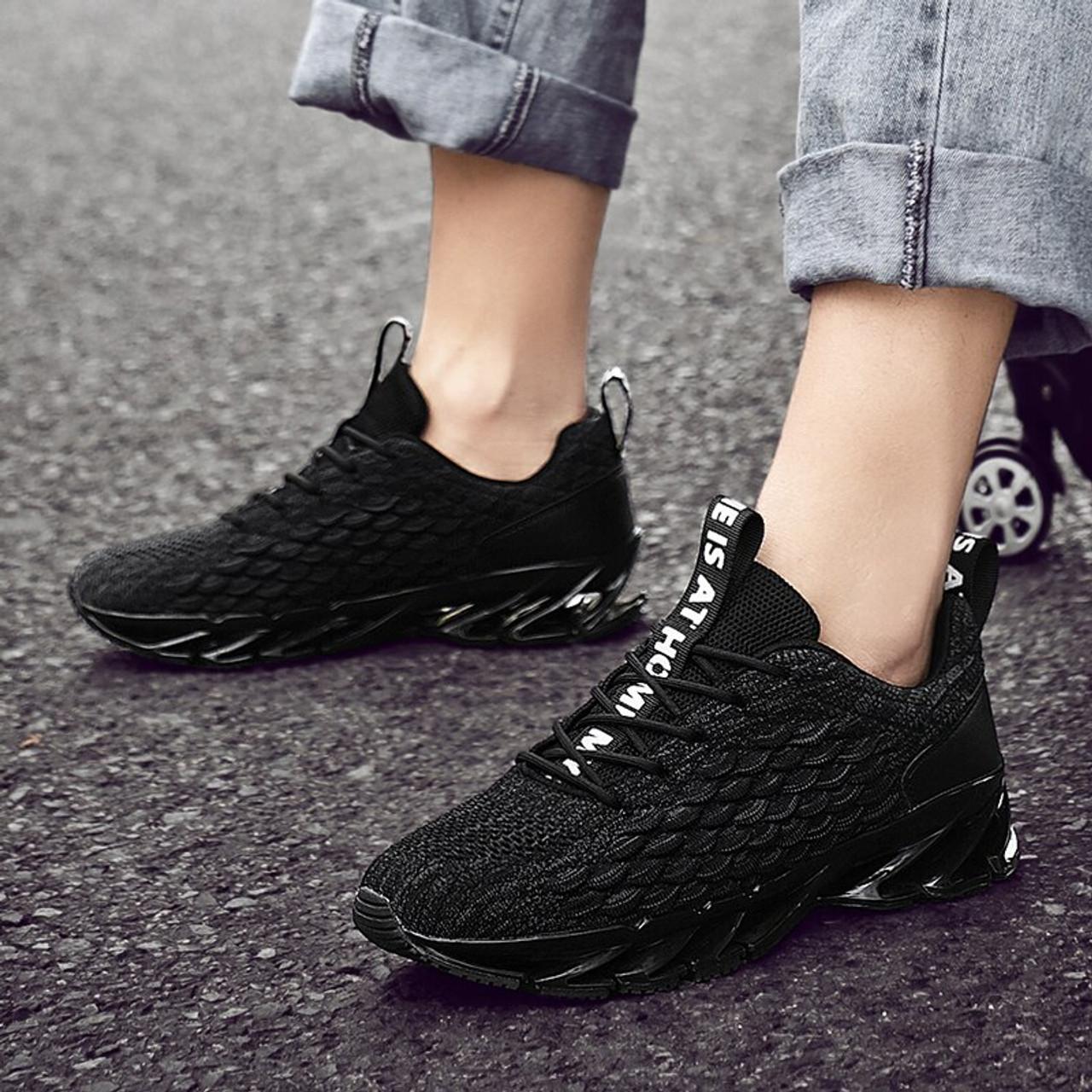 Damyuan 2019 New Autumn Casual Shoes