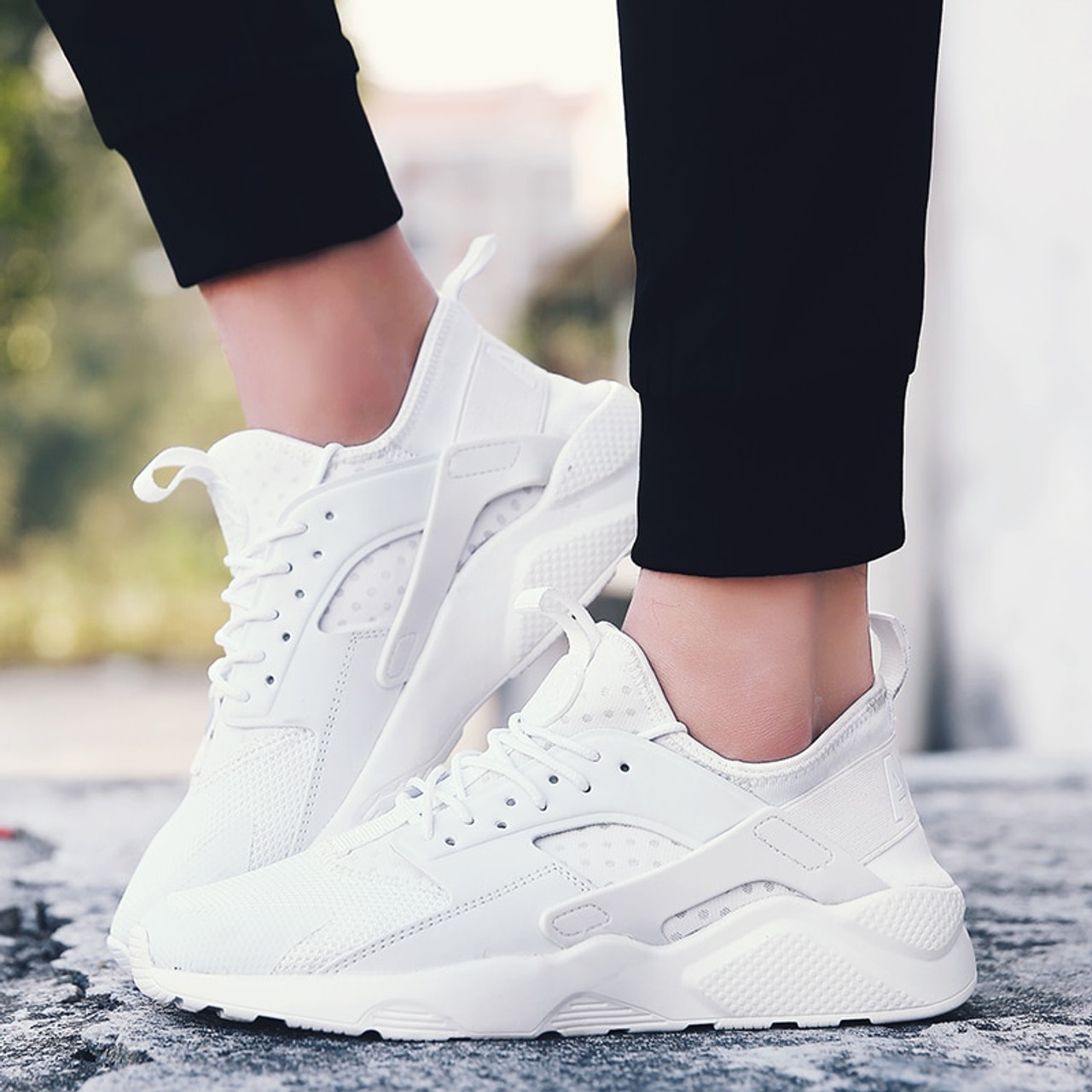 2020 New Style Women Running Shoes