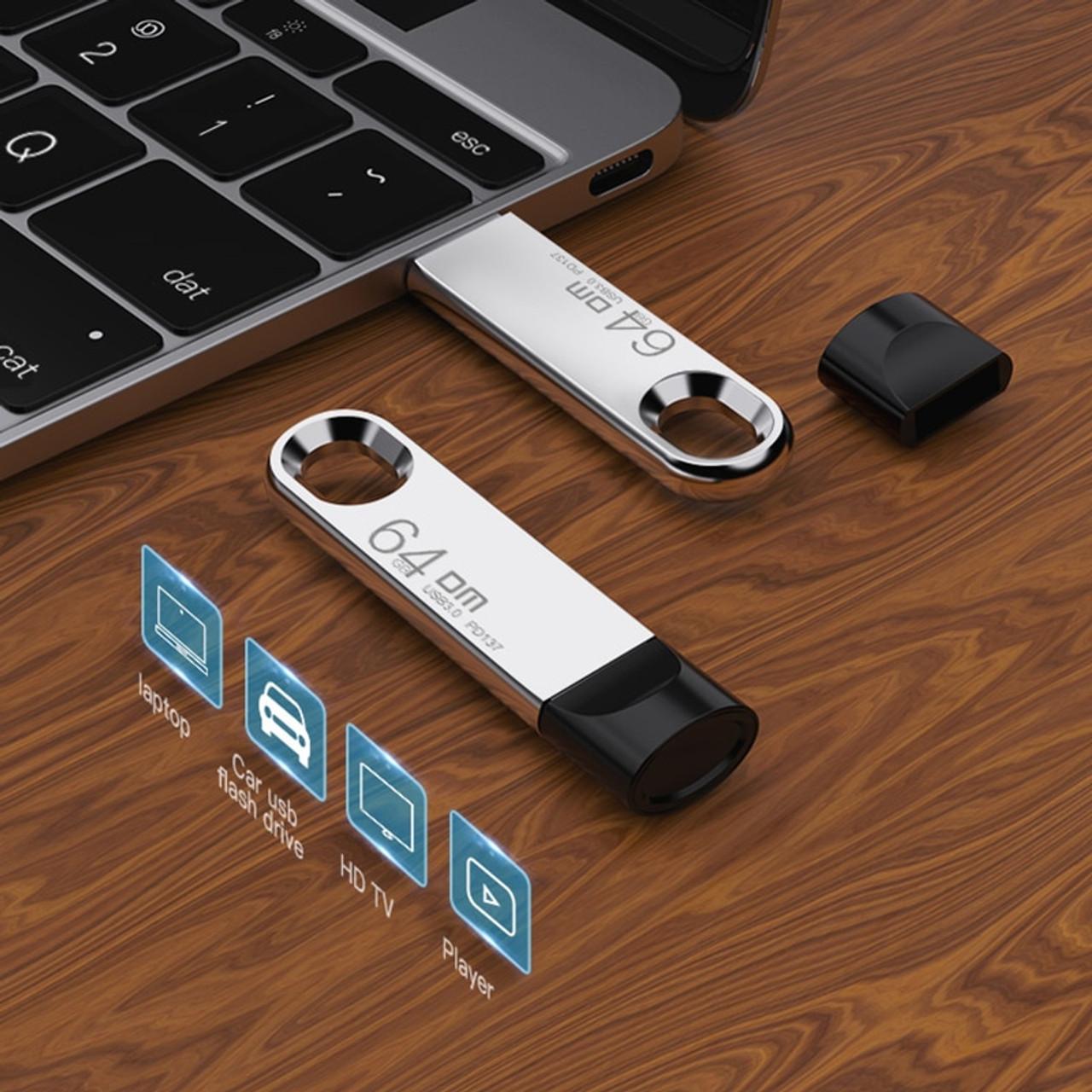 Het Beste USB Stick Recensie 2021