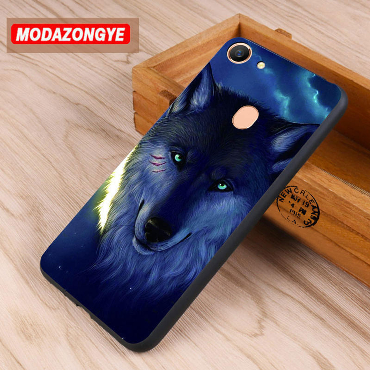 72552b3b84a7f1 ... For OPPO F5 Case OPPO F5 Cover 6.0 inch Cartoon Soft Tpu Back Cover  Phone Case ...