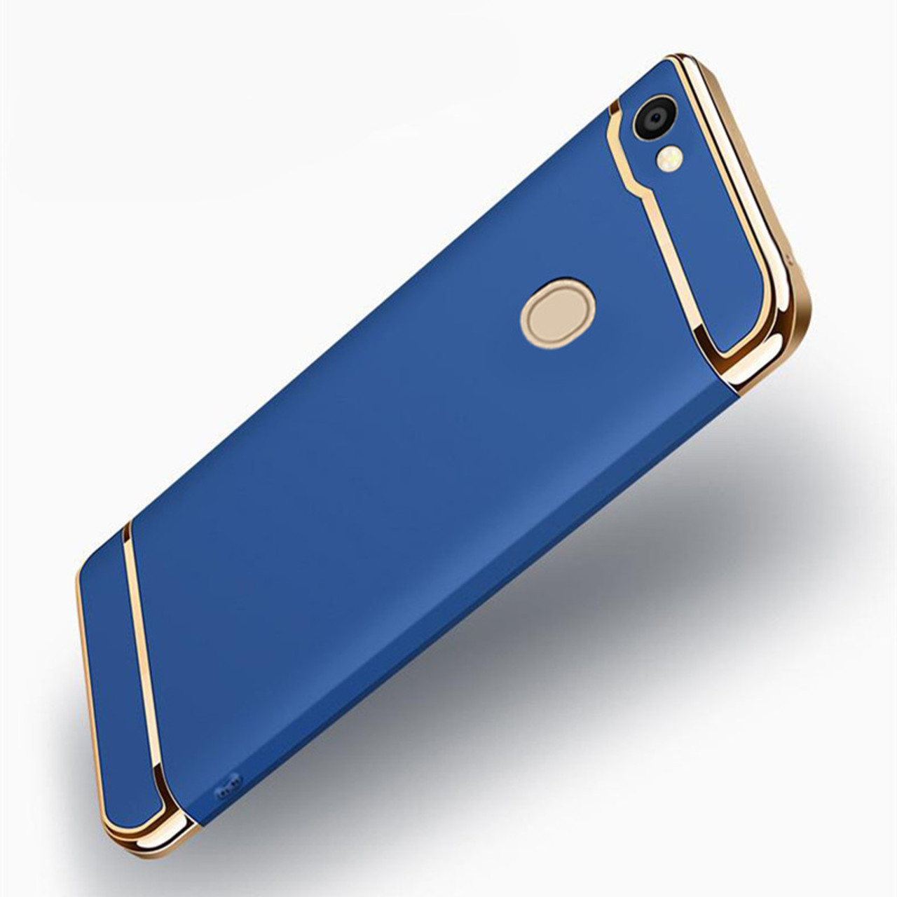 new styles 47fff 2242c luxury Classic design Plating PC Hard case for OPPO F5 Case for OPPO F5  Back Cover for OPPO F 5