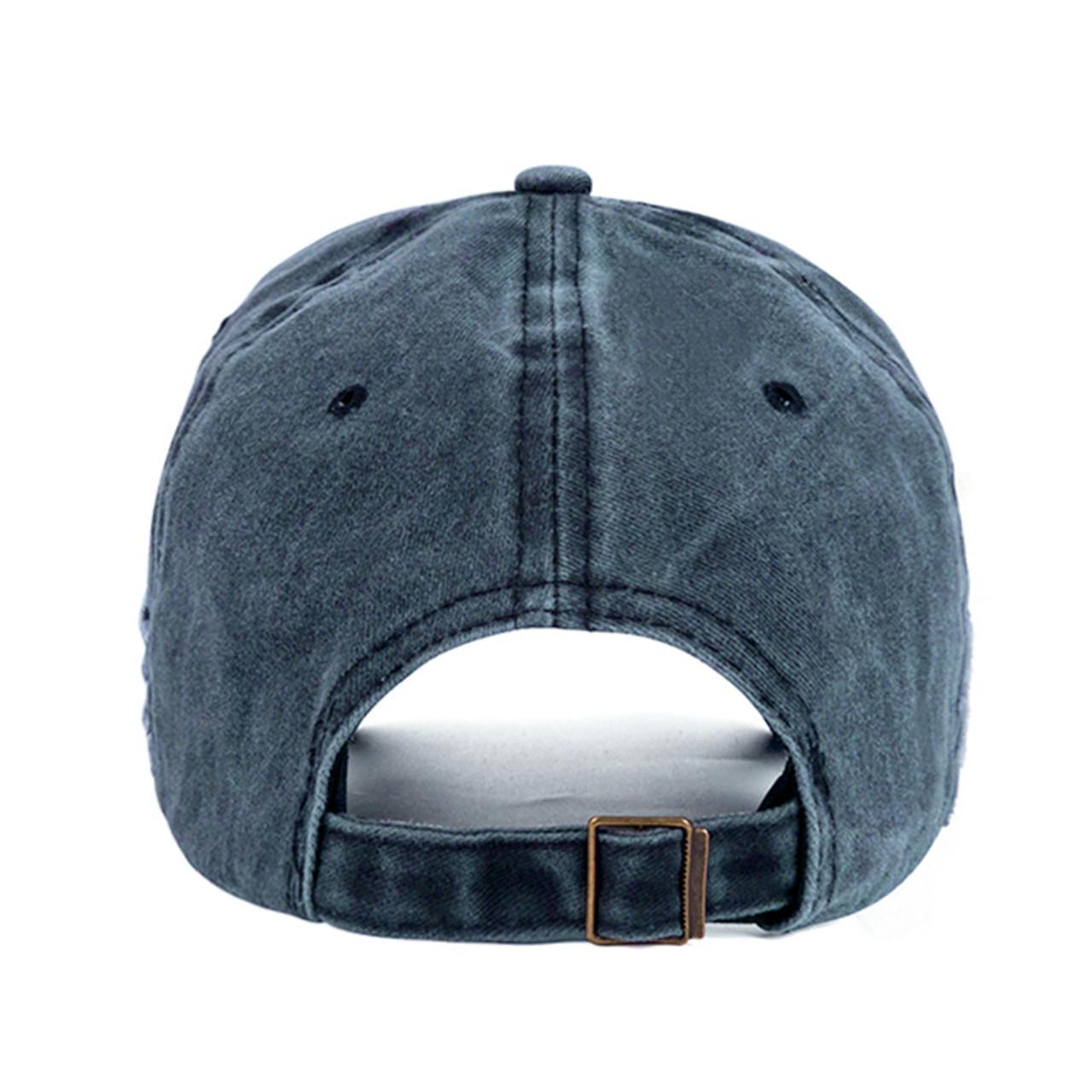 d1c3c4af4ea ... MLTBB Brand Baseball Cap Men Women Snapback Hat Women Vintage Baseball  Cap Children Kids Casquette Dad ...