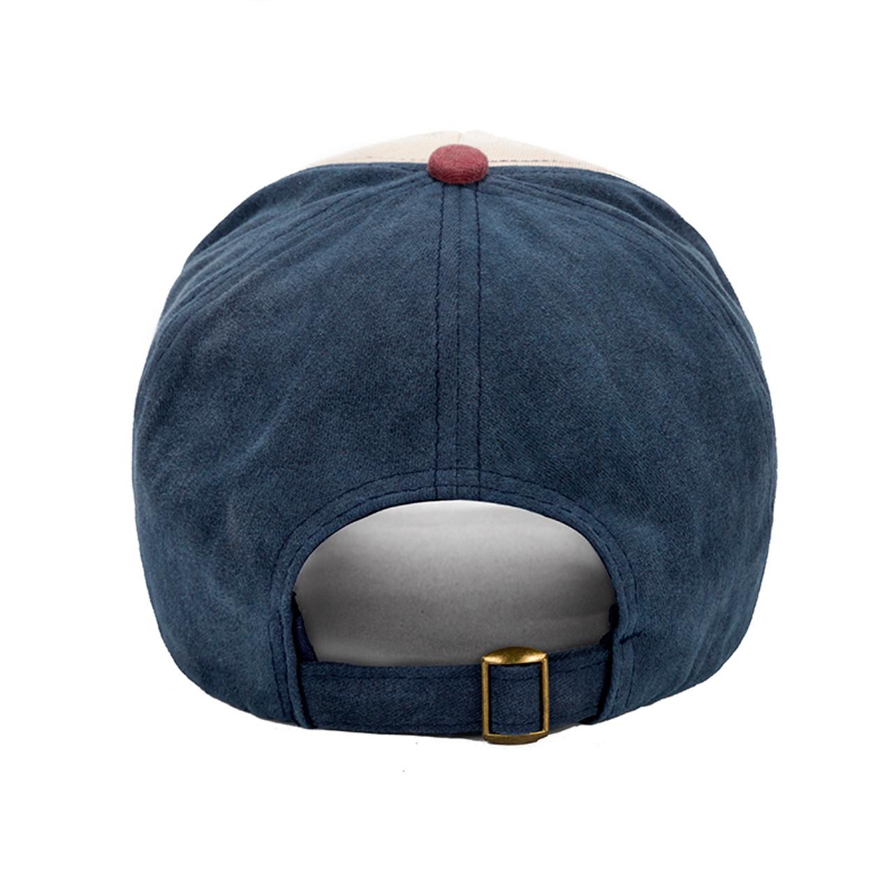 94f0ff33f87 ... ISummer 2018 Retro Baseball Cap Women Grinding Patchwor Baseball Hat  Men Snapback Hip Hop Hat Cotton ...