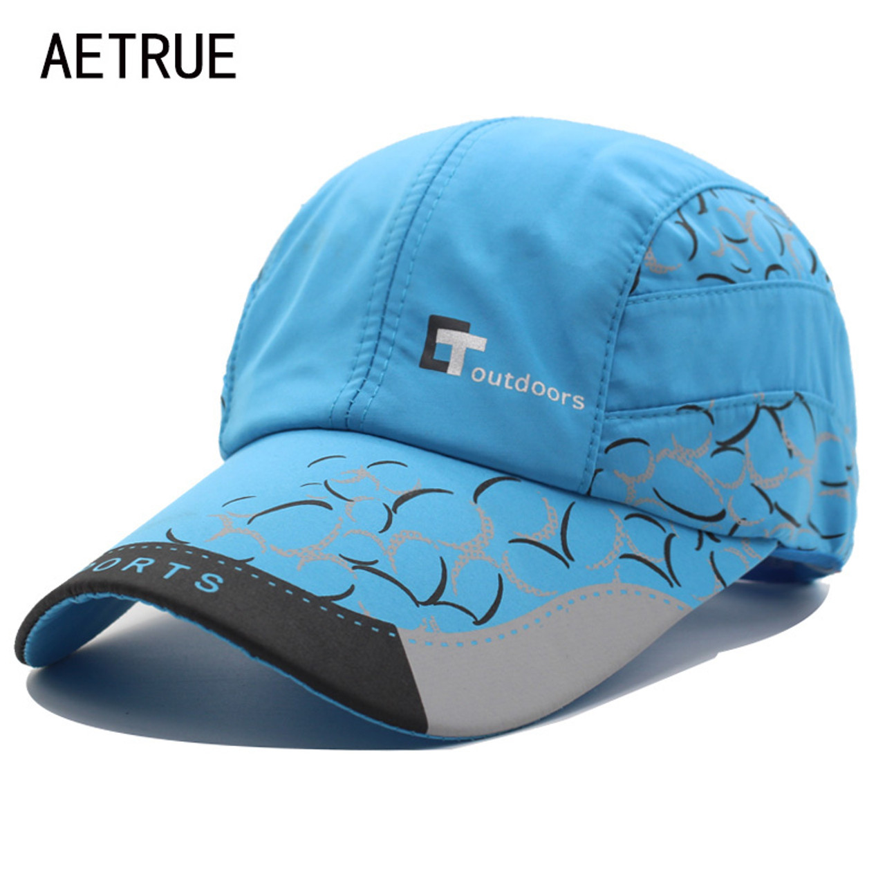 AETRUE Brand Men Snapback Women Baseball Cap Bone Hats For Men Hip hop Gorra  Casual Adjustable Casquette Dad Baseball Hat Caps - OnshopDeals.Com f2161ee5221d